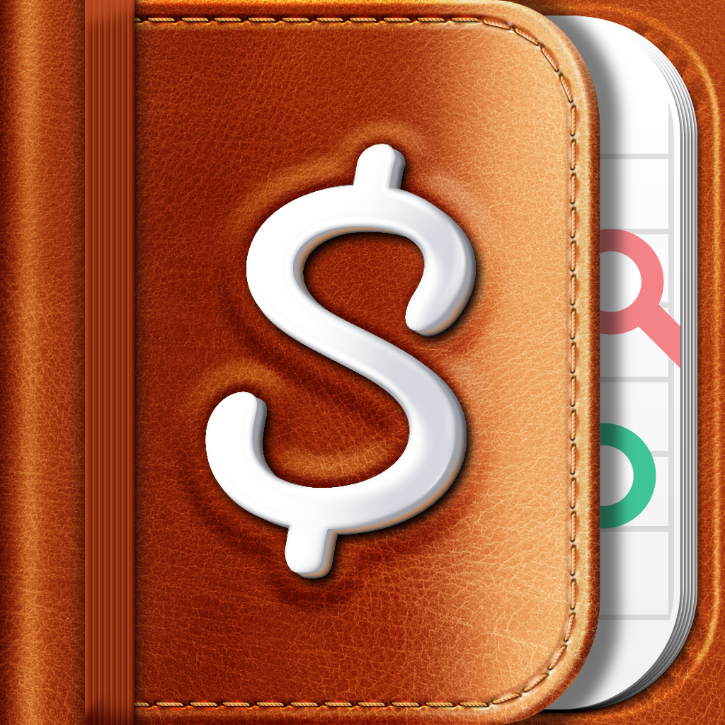 Spendee – see where your money goes by Cleevio s.r.o. icon