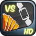Aces Speed Free HD