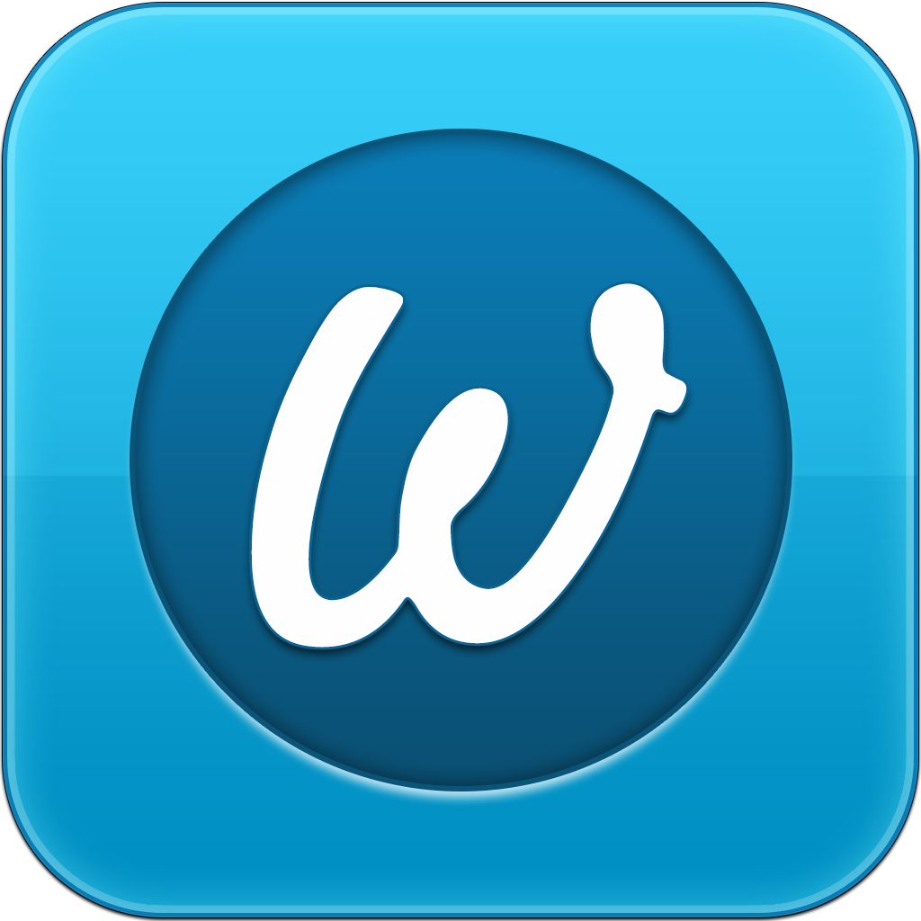 Wish - Shopping Made Fun (16.33 Mb) - Latest version for ...