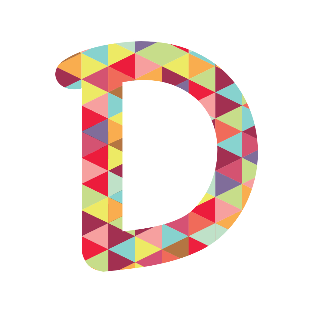 dubsmash app m vil para grabarte en v deo haciendo