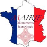 Mairie et monuments